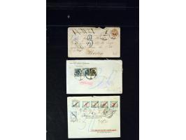 371. Auktion - 3392