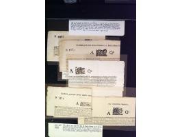 371st Auction - 3113