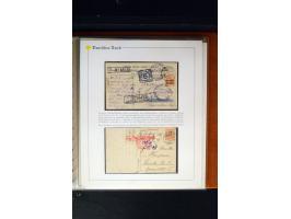 371. Auktion September 2019 - 3839