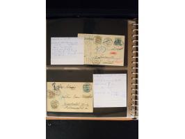 371. Auktion September 2019 - 3383