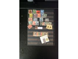 371. Auktion - 3953