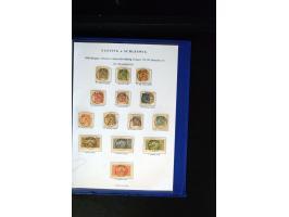 371st Auction - 3840