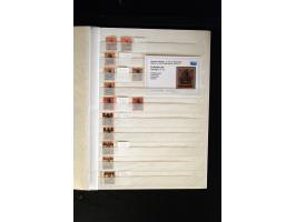 371st Auction - 3867