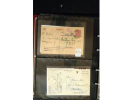 371. Auktion September 2019 - 3397
