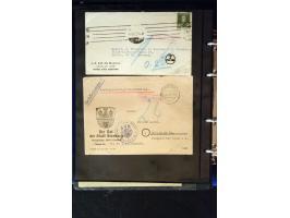 371. Auktion - 3393