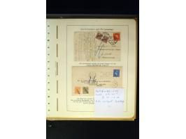 371. Auktion September 2019 - 3375