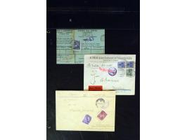 371. Auktion - 3389