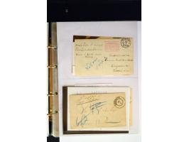 371. Auktion - 3385