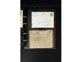 371. Auktion September 2019 - 3380