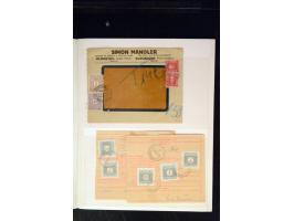 371. Auktion - 3370