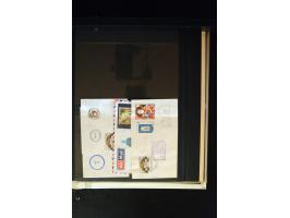 371. Auktion September 2019 - 3386