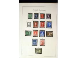 371st Auction - 3181