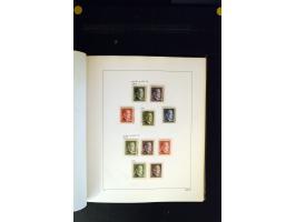 371. Auktion - 3940
