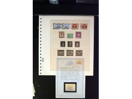 371st Auction - 3930