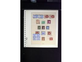 371st Auction - 3931