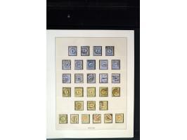 371st Auction - 3250
