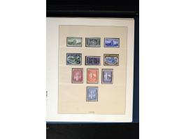 371st Auction - 3298