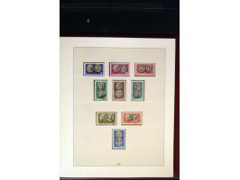 371st Auction - 3061