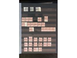 371st Auction - 3043