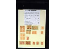 371st Auction - 6876