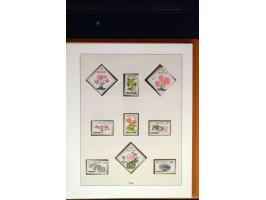 371st Auction - 3165