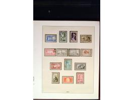 371st Auction - 3166