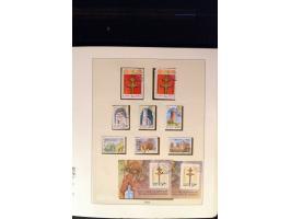 371st Auction - 3243