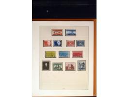 371st Auction - 3179
