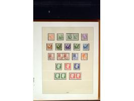 371st Auction - 3246