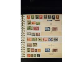 371st Auction - 3123