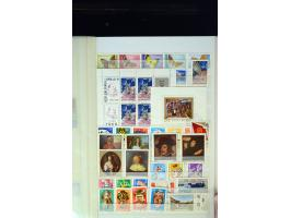 371st Auction - 3200