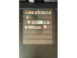 371st Auction - 3112