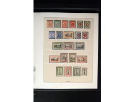 371. Auktion September 2019 - 3865