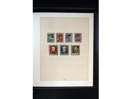 371. Auktion September 2019 - 3866