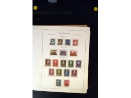 371st Auction - 3184