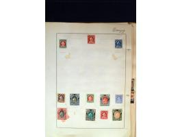 371. Auktion September 2019 - 3868