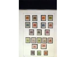 371st Auction - 3868