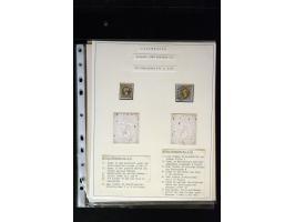 371st Auction - 3155