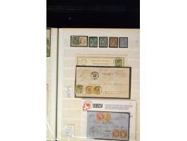 371st Auction - 3034A