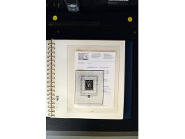 371st Auction - 3146