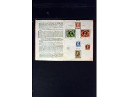 371. Auktion - 3939A