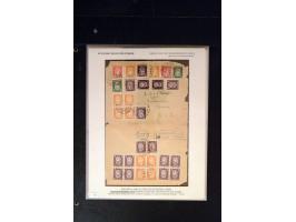 371st Auction - 3126
