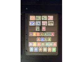 371st Auction - 3125