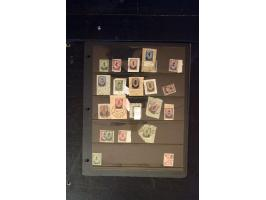 371st Auction - 3237