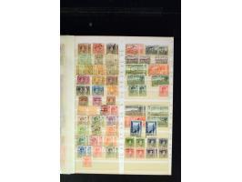 371st Auction - 3153