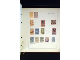 371st Auction - 3122