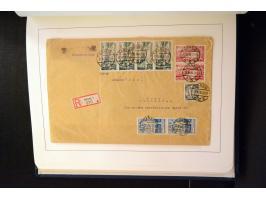 371. Auktion September 2019 - 3863