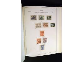 371st Auction - 3863