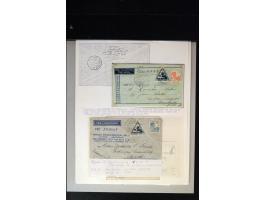 371. Auktion September 2019 - 2368