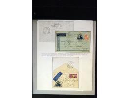 371st Auction - 2368